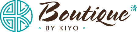 Boutique By Kiyo